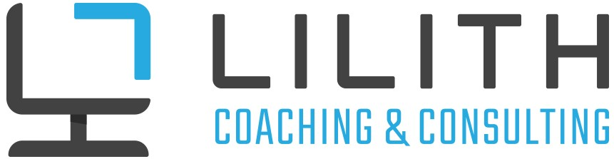 Lilith Consulting
